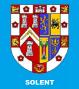 Solent Freemasons
